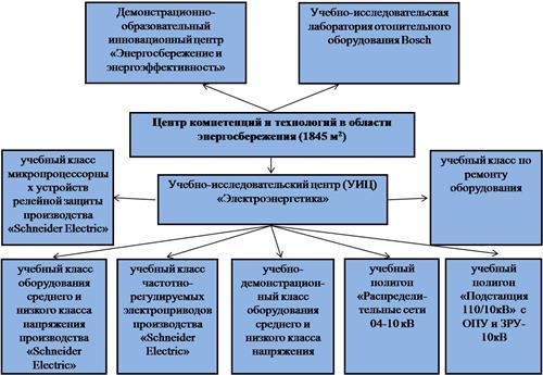s-zhenoy-i-podrugoy-v-bane-rasskaz